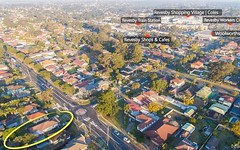 50 Bransgrove Rd, Revesby NSW