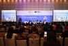IMG_0222 (The EITI) Tags: jakarta bo conference opening up ownership