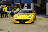 Emblem Sports Cars - Open Day 14 10 2017 (Blades Media) Tags: ferrari lamborghini maserati new old classic modern red yellow white blue green black silver day people happy gathering event food friends close 430 360 355 348 quattroporte 3200 4200 gransport urraco f12 tdf italy italian