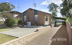 6 Narara Street, Fassifern NSW