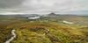 A View from Diamond Hill (ClarkHodissay) Tags: irlande ireland connemara diamond hill