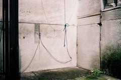 Untitled by lpfmparis -