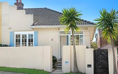 2/20 Hastings Parade, North Bondi NSW