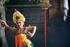Bali (phalinn) Tags: bali indonesia pulau dewata island asean asia sunda denpasar kuta nusadua seminyak ubud gianyar ayung river tegenungan tegallalang paddy sawah field waterfall tourism tour travel wanderlust libur wisata cuti holiday adventure nature outdoor landscape villa people love family beauty wife son cultural culture hindu barong dance scenery green photography canon eos dslr 5dm4 5dmarkiv uluwatu beach pantai kopi luwak coffee temple cliff