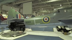 """Bristol Beaufort VIII 9 • <a style=""""font-size:0.8em;"""" href=""""http://www.flickr.com/photos/81723459@N04/36592782924/"""" target=""""_blank"""">View on Flickr</a>"""