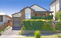 10 Torrens Street, Matraville NSW