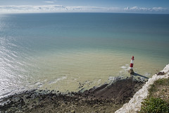 Beachy Head Lighthouse (www.jamesgreigphotographer.com) Tags: