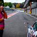 Belgian Gentlemen Drivers Club @ Francorchamps - 011017 - 173.jpg