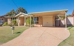60 Harbord Street, Bonnells Bay NSW