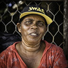 _MG_0726_ (lee.45) Tags: beruwala westernprovince srilanka lk portraits people srilankans portrait farmer butcher fishmonger