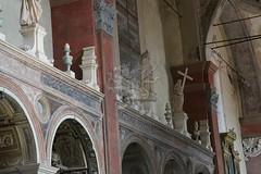 Bologna_San Giacomo Maggiore_23