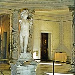 New York City  ~ French Consulate General in New York  ~  United States  ~  Lobby Area thumbnail