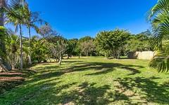22B Teak Circuit, Suffolk Park NSW