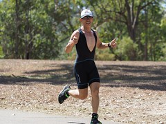 "The Avanti Plus Long and Short Course Duathlon-Lake Tinaroo • <a style=""font-size:0.8em;"" href=""http://www.flickr.com/photos/146187037@N03/36853977294/"" target=""_blank"">View on Flickr</a>"