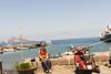 The port of Panarea (tesKing (Italy)) Tags: isoleeolie italia panarea sicilia sicily it