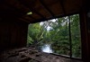 room with a view (primemundo) Tags: insideandoutside roomwithaview abandoned campground campalbocondo albocondo tomsriver oceancounty nj newjersey
