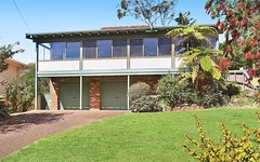 59 Lowanna Avenue, Forresters Beach NSW