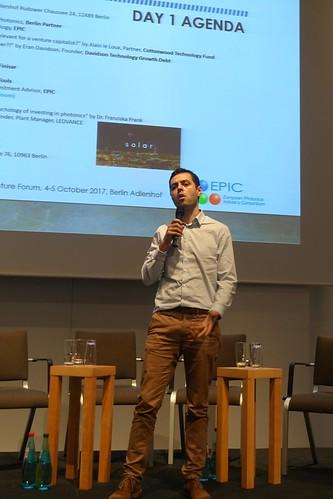 EPIC Venture Start Up Entrepreneurship Forum (65)