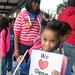 6th grade Relationships, Communication, Self-Esteem, Sewing