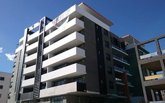 101/4-6 Castlereagh Street, Liverpool NSW