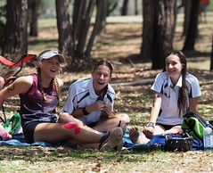 """The Avanti Plus Long and Short Course Duathlon-Lake Tinaroo • <a style=""""font-size:0.8em;"""" href=""""http://www.flickr.com/photos/146187037@N03/36894474523/"""" target=""""_blank"""">View on Flickr</a>"""