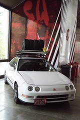 DSC_0407 (WSU AEC (Automotive Enthusiasts Club)) Tags: gc 2017 wsu wazzu cougs go washington state university aec automotive enthusiasts club car auto classic sports beasley coliseum