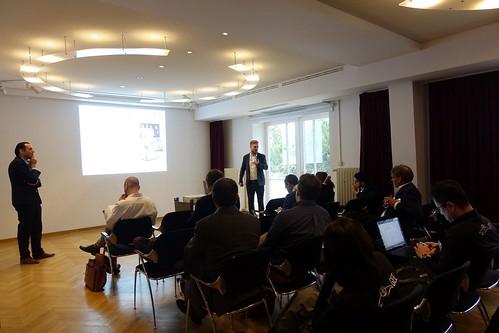 EPIC Venture Start Up Entrepreneurship Forum (107)
