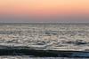 20170905 Bethany Sunrise-8.jpg (ashleyrm) Tags: beach delawarebeach bethanybeach towershores atlanticocean vacation travel sunrise canon canonrebel canonrebelt4i nature outdoors landscape waves ocean