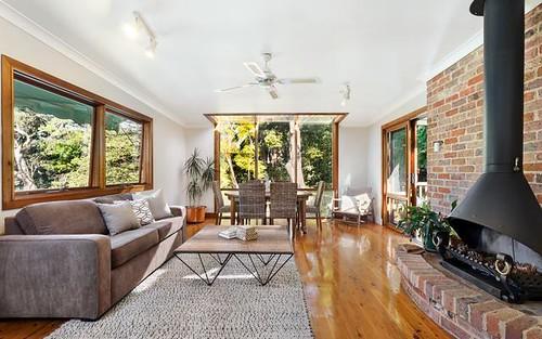 5 Zeta Rd, Lane Cove NSW 2066