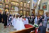 "First Solemn Holly Communion. Melbourne. October 2017 • <a style=""font-size:0.8em;"" href=""http://www.flickr.com/photos/66536305@N05/36917883584/"" target=""_blank"">View on Flickr</a>"