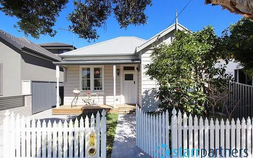 54 Mona St, Auburn NSW 2144