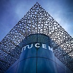 MUCEM_Marseille_119