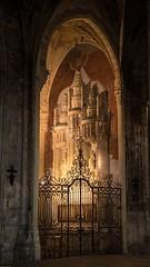 Saint-Émilion (Sonja&Wolfgang) Tags: saintémilion nouvelleaquitaine frankreich fr
