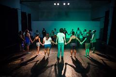 Dança de Salão -11
