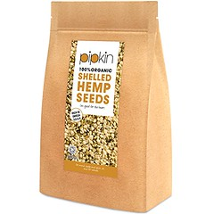 Pipkin 100% Organic Shelled Hemp Seeds Rich in Protein, Fibre, Vitamins, and Amino Acids. Vegan and Vegetarian Friendly. Supports Immune System, Reduces Cholesterol and Blood Pressure 500g (The Best Online Halal Store) Tags: 100 500g acids amino blood cholesterol fibre friendly hemp immune organic pipkin pressure protein reduces rich seeds shelled supports system vegan vegetarian vitamins