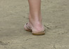 P1280345 (fetishforfeet) Tags: candid candidfeet feet maturefeet shoes