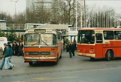 CQ-14-1999.12.30-IST-Mercedes (adrian.p1881) Tags: istanbul 1999 bus transport mercedes mercedesbenz o302