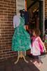 bluemts-0654 (FarFlungTravels) Tags: activities australia shopping sydney vintage bluemountains dress leura
