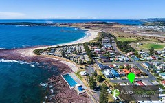 4 Boollwarroo Parade, Shellharbour NSW