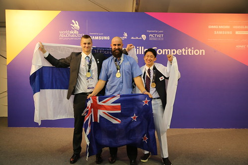 worldskills2017_winnerscircle-536