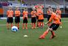 Deen Cup 22-9 (FC Volendam) Tags: voetbal knvbbeker bekervoetbal vvsb telstar soccer eredivisie fcvolendam degraafschap jupilerleague volendam nederland
