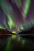 waves of light (John A.Hemmingsen) Tags: aurora nordnorge tromsø troms ersfjordbotn night fujifilm landscape longexposure northernlights sky stars astronomy fjord fujinon fujinon1024