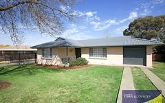 83 MacDonald Drive, Armidale NSW