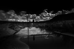 black love...................... (Ozlem Acaroglu(www.ozlemacaroglu.com)) Tags: ıstanbul istanbulturkey istanbuldayalnızlık istanbulpozlama turquie waterscape whiteandblack exposure ef1635mmf28liiusm reflection turchia türkiye turkey turkei turkeytravel turkeylandscape uzunpozlama urbannd seascape siyahbeyaz doğalyoğunlukfiltresi daytimelongexposure fullframe fx genişaçı gradfilter human landscape longexposure lungaesposizione leefilter lee09ndgradsoft leebigstopper lee09ndgradhard zaman zen ozlemacaroglu özlemacaroğlu canon5dmarkiii canonfx voyage bw77mmnd301000x bulb bigstopper bwnd10stop blackandwhite neutraldensityfilter nd1000x nd110 nature nd nd11010stopfilter nötryoğunlukfiltresi minimalphotography monochrome monowork misty minimal mistiness
