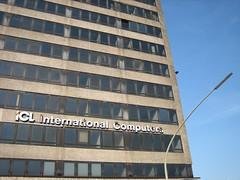 IMG_IXUS50_3_6928 (lo lite) Tags: international computers