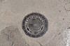 20160709-_MG_1004 (location: unknown) Tags: espanja europe infrastructure kaivonkansi manhole manholecover peniscola places spain structures utilityhole accesschamber cablechamber inspectionchamber katukaivo maintenancehole