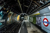 Charing Cross (cyberdavis) Tags: charingcross charingcrossstation charingcrossundergroundstation hiddenlondon hiddenlondontour london londontransport londontransportmuseum londonunderground tunnel tunnels platform platforms station tour canon canon5dmark4 5d 5d4 5dmarkiv eos