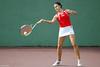Mathilde Hoarau (philippeguillot21) Tags: tennis player joueuse tcd saintdenis sainteclotilde réunion pixelistes nikond70