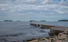 Adriatic Sea (54) (Vlado Ferenčić) Tags: adriatic sea seascape adriaticsea rovinj storm istria istra jadranskomore jadran vladimirferencic vladoferencic nikond600 nikkor357028 cloudy clouds sky