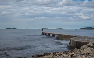 Adriatic Sea (54)